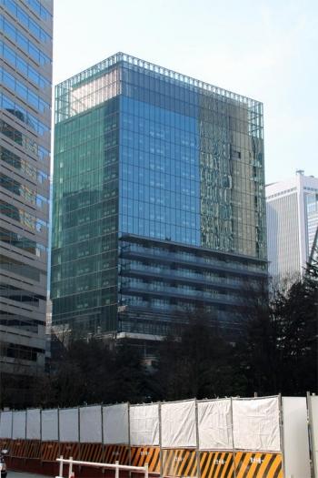 Tokyohotelokura1190415