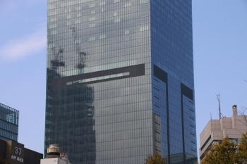 Tokyohotelokura1190417