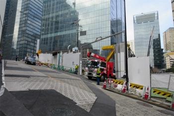 Tokyohotelokura1190419