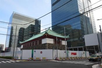 Tokyohotelokura1190421