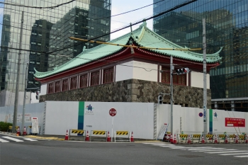 Tokyohotelokura1190422