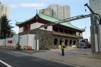 Tokyohotelokura1190423