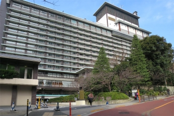 Tokyohotelokura190711