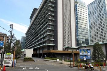 Tokyohotelokura190713