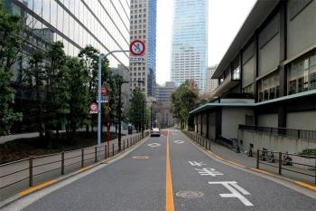 Tokyohotelokura190715