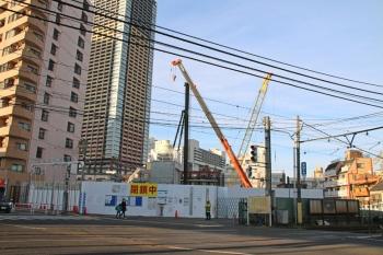 Tokyoikebukuro190515