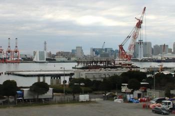 Tokyointernational190418