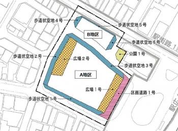 Tokyoitabashi190714
