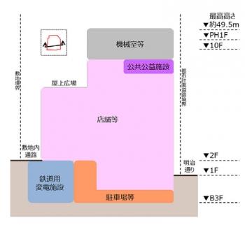 Tokyojingu190912