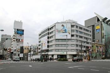 Tokyojingu190915