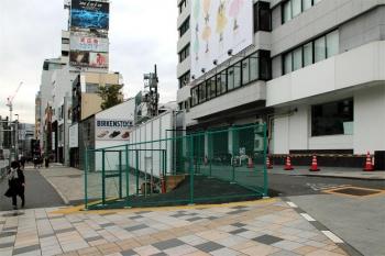 Tokyojingu190917