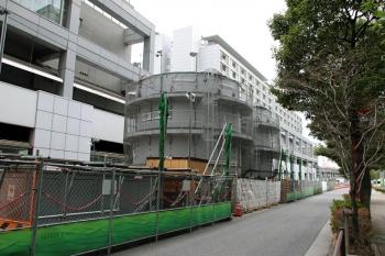 Tokyojrshinagawa190715