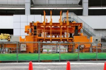 Tokyojrshinagawa190716