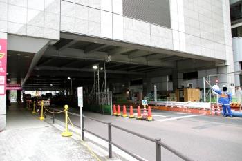 Tokyojrshinagawa190719