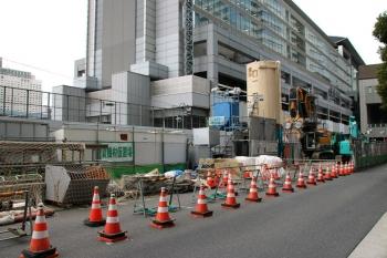 Tokyojrshinagawa190755