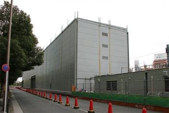 Tokyojrshinagawa190757