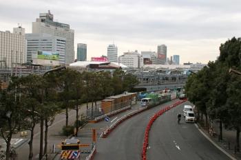 Tokyojrshinagawa190760