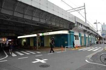 Tokyojrtk190715