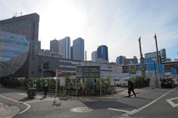 Tokyokabukicho190412