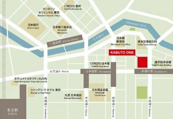 Tokyokabutocho190514