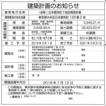Tokyokabutocho190518