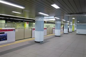 Tokyokachidoki190511