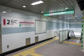Tokyokachidoki190516