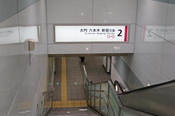 Tokyokachidoki190517