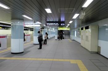 Tokyokachidoki190520
