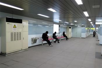 Tokyokachidoki190521