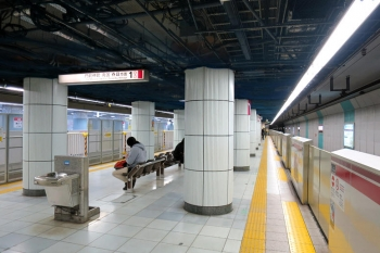 Tokyokachidoki190525