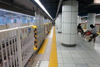 Tokyokachidoki190526