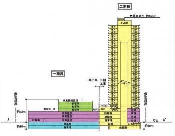 Tokyokanamachi190612