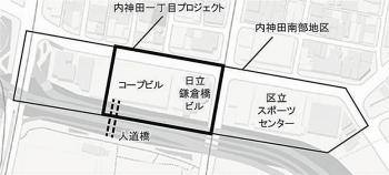 Tokyokanda190911