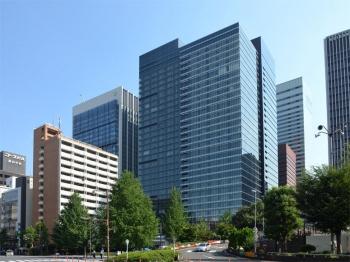 Tokyokanda190912