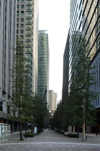 Tokyokanda190915