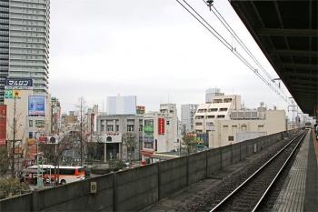Tokyokoiwa190515
