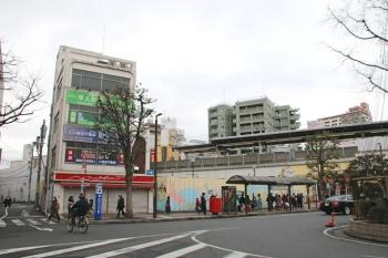 Tokyokoiwa190516