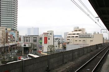 Tokyokoiwa190518