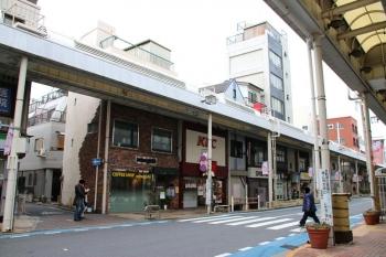Tokyokoiwa190520