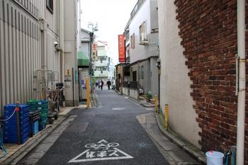Tokyokoiwa190522