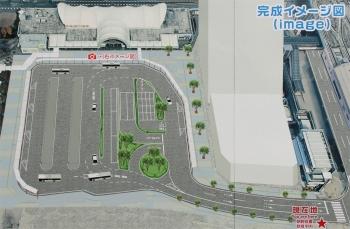 Tokyokokusai190611