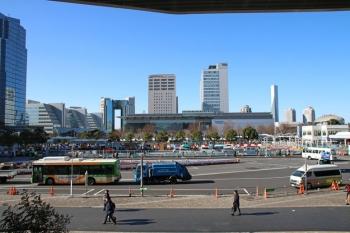 Tokyokokusai190618