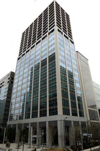 Tokyokonan190711