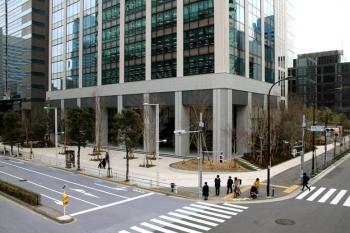 Tokyokonan190712