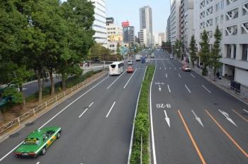 Tokyokonan190713_20190801101901