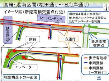 Tokyokonan190714_20190801101901