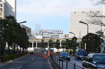 Tokyokonan190715_20190801101901