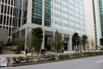 Tokyokonan190719
