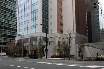 Tokyokonan190722